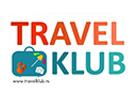 travelklub.rs